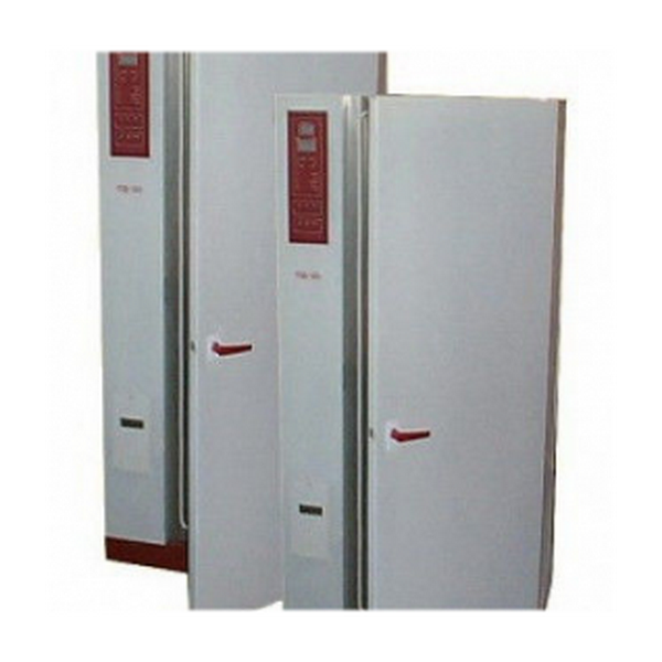 gpd-320-1-270x270